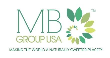 MBGroupUSA Logo